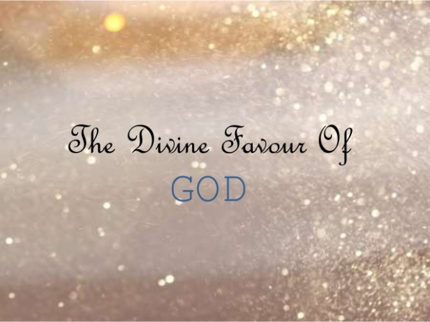 19-oct-2014-the-divine-favour-of-god-isa-54610-1-638